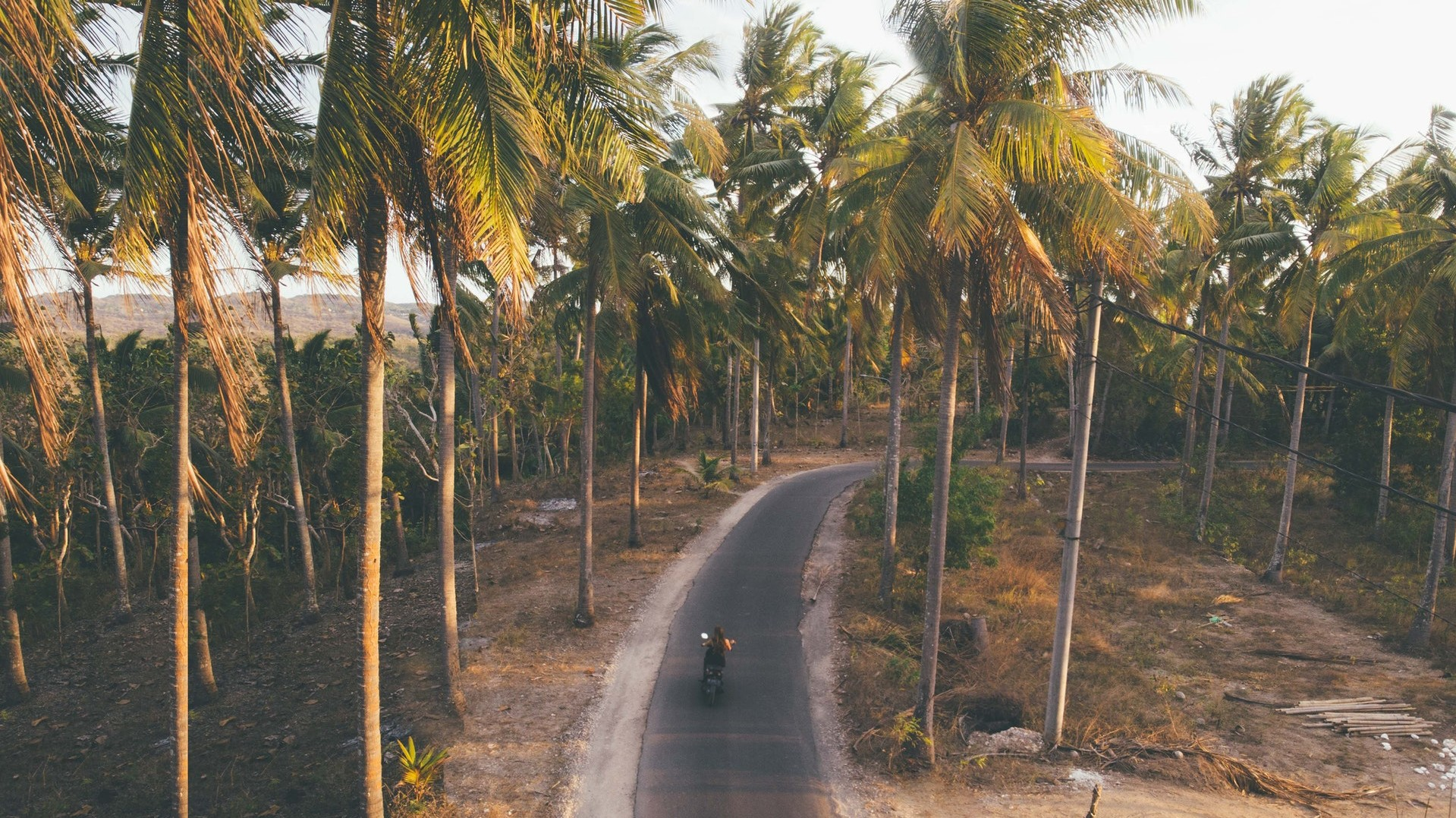 Roadtrips from Bangalore