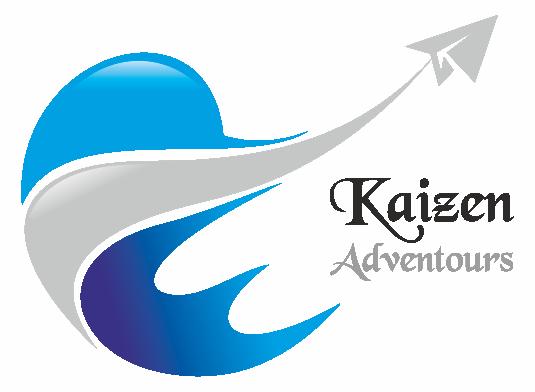 Kaizen Adventours